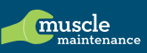 Muscle Maintenance